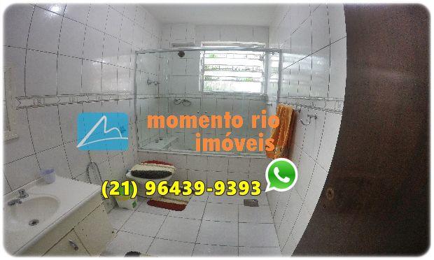 Apartamento À VENDA, GRAJAU, Engenho Novo, Rio de Janeiro, RJ - MRI3053 - 17