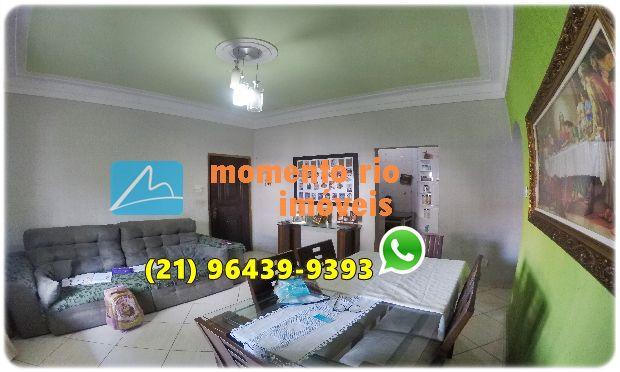 Apartamento À VENDA, GRAJAU, Engenho Novo, Rio de Janeiro, RJ - MRI3053 - 1