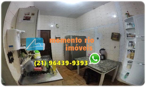 Apartamento À VENDA, GRAJAU, Engenho Novo, Rio de Janeiro, RJ - MRI3053 - 18