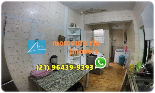 Apartamento À VENDA, GRAJAU, Engenho Novo, Rio de Janeiro, RJ - MRI3053 - 20