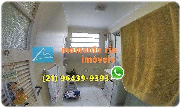 PRAÇA XAVIER DE BRITO - MRI 2050 - 4
