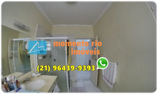 PRAÇA XAVIER DE BRITO - MRI 2050 - 5