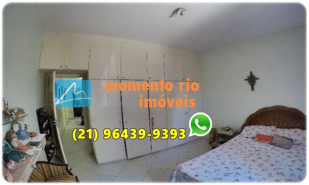 PRAÇA XAVIER DE BRITO - MRI 2050 - 11