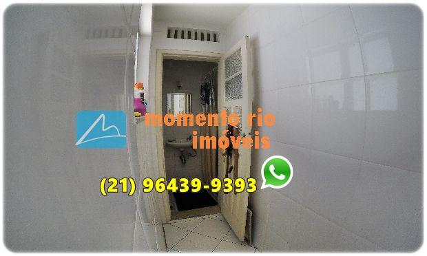 PRAÇA XAVIER DE BRITO - MRI 2050 - 17
