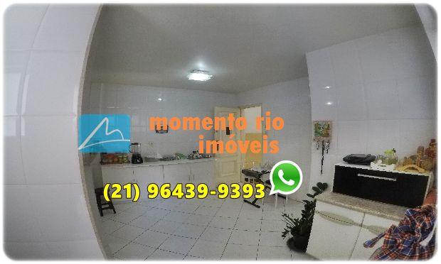 PRAÇA XAVIER DE BRITO - MRI 2050 - 16
