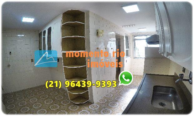 Apartamento À VENDA, Maracanã, Rio de Janeiro, RJ - MRI3054 - 8
