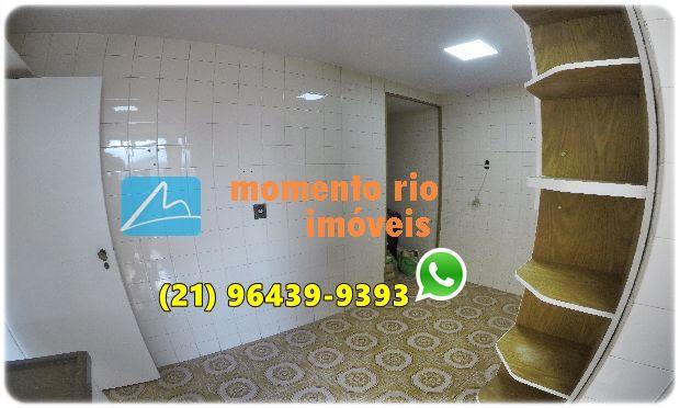 Apartamento À VENDA, Maracanã, Rio de Janeiro, RJ - MRI3054 - 10