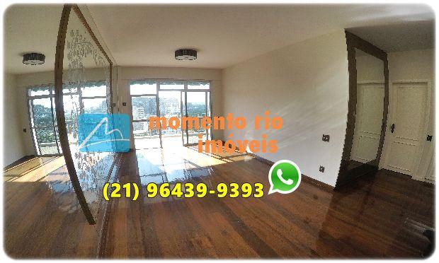 Apartamento À VENDA, Maracanã, Rio de Janeiro, RJ - MRI3054 - 7