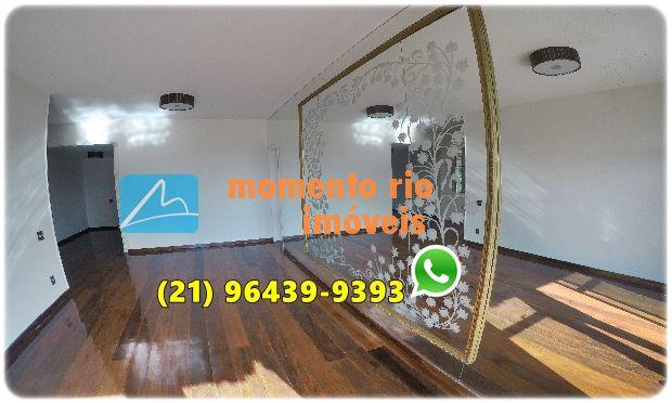 Apartamento À VENDA, Maracanã, Rio de Janeiro, RJ - MRI3054 - 4