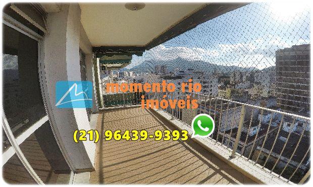 Apartamento À VENDA, Maracanã, Rio de Janeiro, RJ - MRI3054 - 6