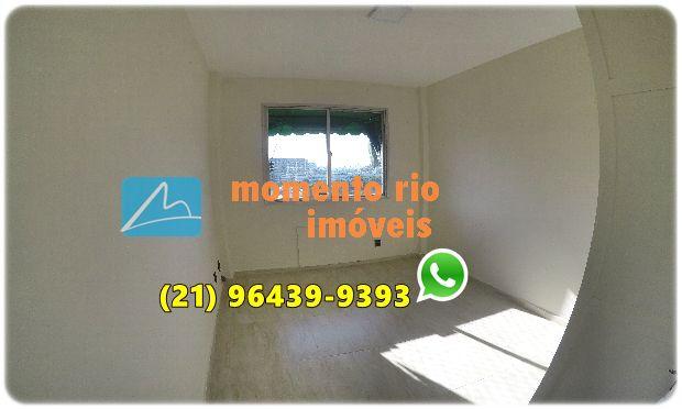 Apartamento À VENDA, Maracanã, Rio de Janeiro, RJ - MRI3054 - 12