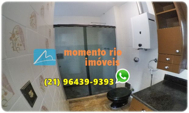 Apartamento À VENDA, Maracanã, Rio de Janeiro, RJ - MRI3054 - 14
