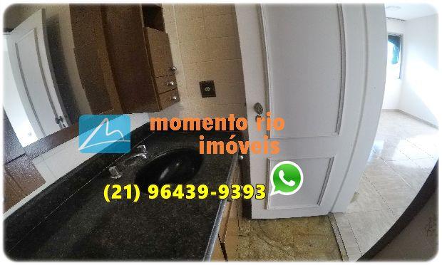 Apartamento À VENDA, Maracanã, Rio de Janeiro, RJ - MRI3054 - 15