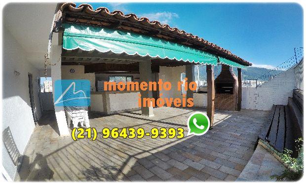 Apartamento À VENDA, Maracanã, Rio de Janeiro, RJ - MRI3054 - 16