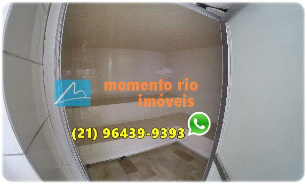 Apartamento À VENDA, Maracanã, Rio de Janeiro, RJ - MRI3054 - 18