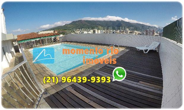 Apartamento À VENDA, Maracanã, Rio de Janeiro, RJ - MRI3054 - 19