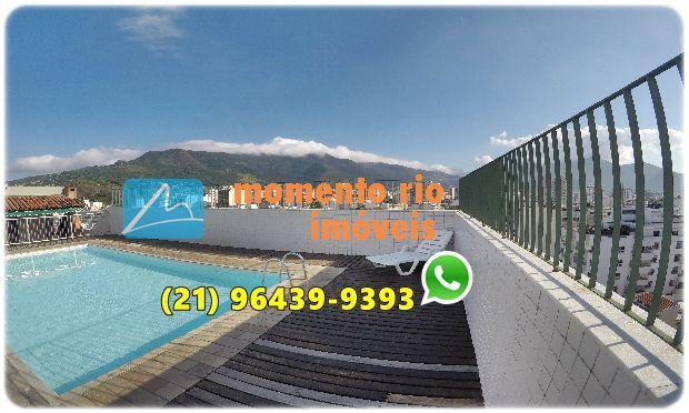 Apartamento À VENDA, Maracanã, Rio de Janeiro, RJ - MRI3054 - 20