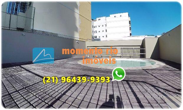 Apartamento À VENDA, Maracanã, Rio de Janeiro, RJ - MRI3054 - 21