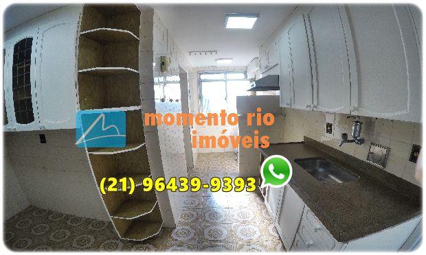 Apartamento À VENDA, Maracanã, Rio de Janeiro, RJ - MRI3054 - 22
