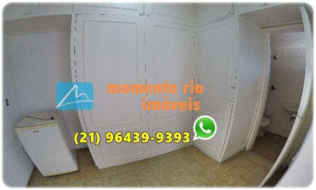 Apartamento À VENDA, Maracanã, Rio de Janeiro, RJ - MRI3054 - 24
