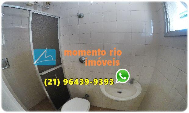 Apartamento À VENDA, Maracanã, Rio de Janeiro, RJ - MRI3054 - 25