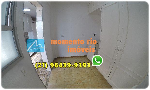 Apartamento À VENDA, Maracanã, Rio de Janeiro, RJ - MRI3054 - 26