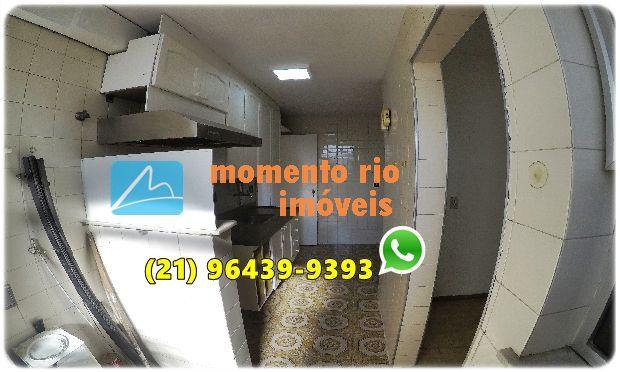 Apartamento À VENDA, Maracanã, Rio de Janeiro, RJ - MRI3054 - 27