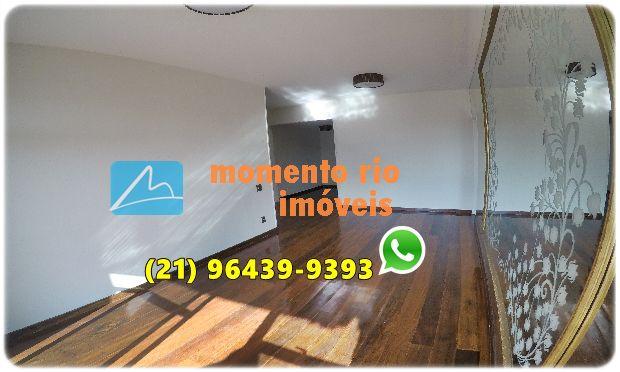 Apartamento À VENDA, Maracanã, Rio de Janeiro, RJ - MRI3054 - 30