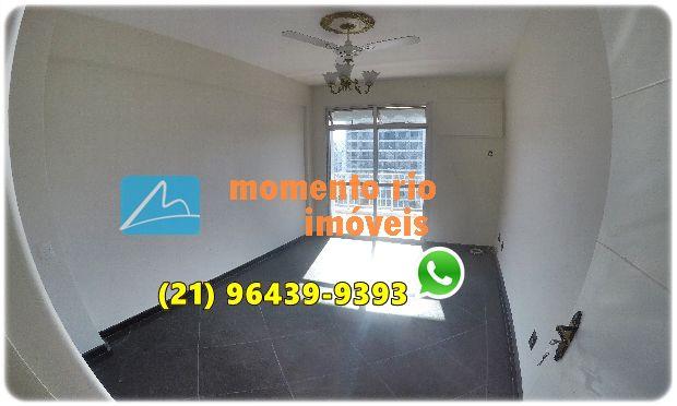 Apartamento À VENDA, Maracanã, Rio de Janeiro, RJ - MRI3054 - 34