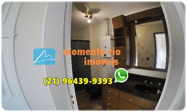 Apartamento À VENDA, Maracanã, Rio de Janeiro, RJ - MRI3054 - 38