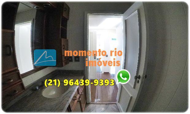 Apartamento À VENDA, Maracanã, Rio de Janeiro, RJ - MRI3054 - 45