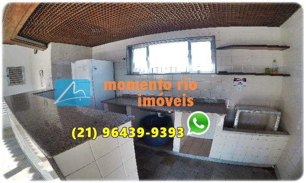 Apartamento À VENDA, Maracanã, Rio de Janeiro, RJ - MRI3054 - 49