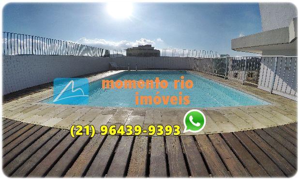Apartamento À VENDA, Maracanã, Rio de Janeiro, RJ - MRI3054 - 51