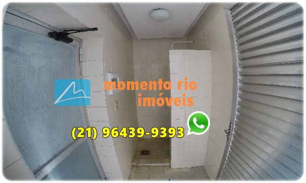 Apartamento À VENDA, Maracanã, Rio de Janeiro, RJ - MRI3054 - 53