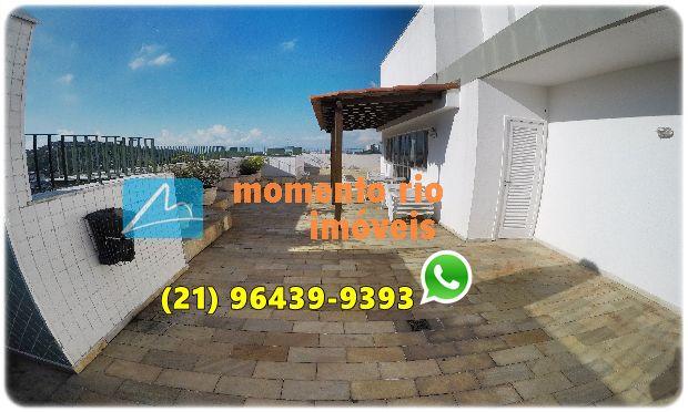 Apartamento À VENDA, Maracanã, Rio de Janeiro, RJ - MRI3054 - 54
