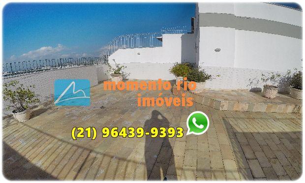 Apartamento À VENDA, Maracanã, Rio de Janeiro, RJ - MRI3054 - 55