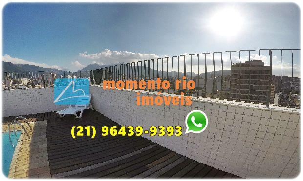 Apartamento À VENDA, Maracanã, Rio de Janeiro, RJ - MRI3054 - 62