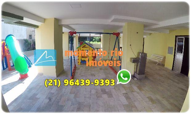 Apartamento À VENDA, Maracanã, Rio de Janeiro, RJ - MRI3054 - 67