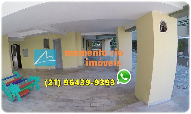Apartamento À VENDA, Maracanã, Rio de Janeiro, RJ - MRI3054 - 68