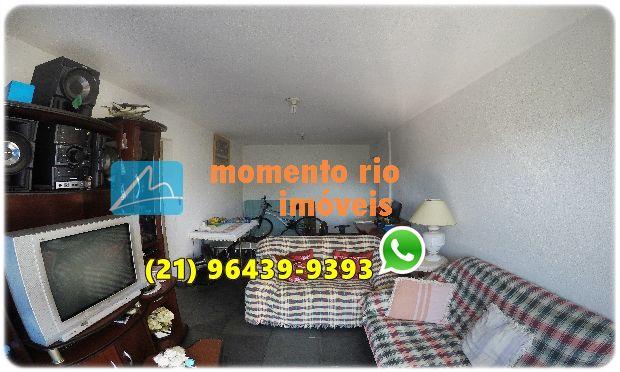 CONDOMINIO RESIDENCIAL - MRI 2049 - 3