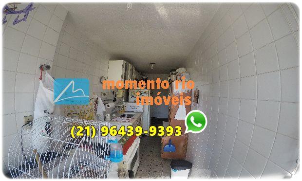 CONDOMINIO RESIDENCIAL - MRI 2049 - 25