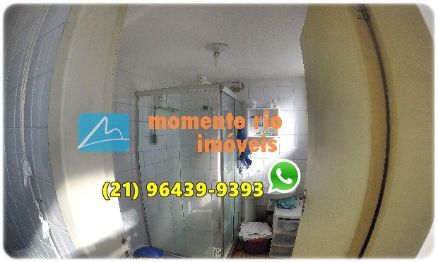 CONDOMINIO RESIDENCIAL - MRI 2049 - 26