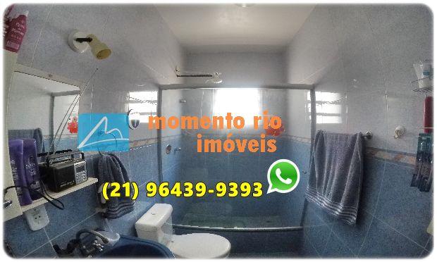 PRÓXIMO AO SHOPPING TIJUCA - MRI2053 - 11