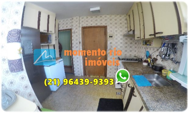 PRAÇA BARÃO DE DRUMOND - MRI2054 - 1