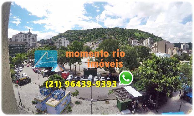 PRAÇA BARÃO DE DRUMOND - MRI2054 - 4