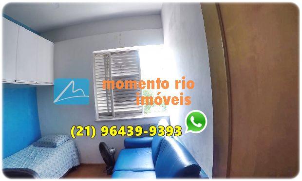 PRAÇA BARÃO DE DRUMOND - MRI2054 - 7
