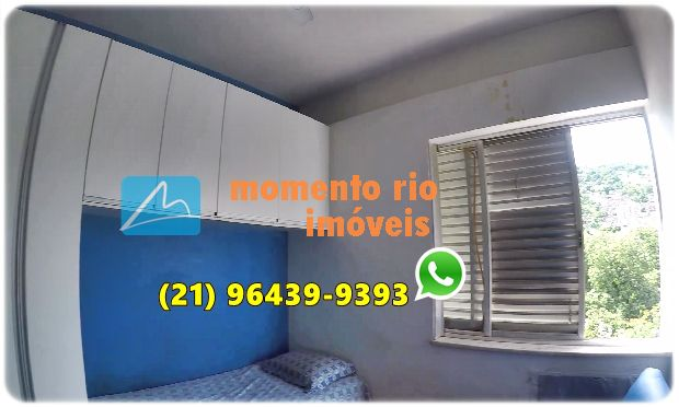PRAÇA BARÃO DE DRUMOND - MRI2054 - 8