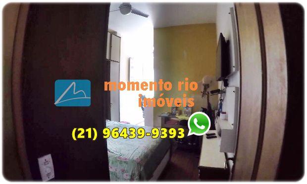 PRAÇA BARÃO DE DRUMOND - MRI2054 - 11