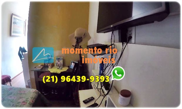PRAÇA BARÃO DE DRUMOND - MRI2054 - 12
