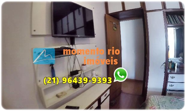 PRAÇA BARÃO DE DRUMOND - MRI2054 - 15